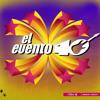 Enrique Iglesias / Nunca Te Olvidare - Dímelo || El Evento 40 No. 12 (06-11-2008)