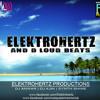 Nenjodu Cherthu ElektroHertz DUBSTEP Mix - DJ AJIN, DJ ANWAR & SYNTH SHINE (Malayalam Remix Club)