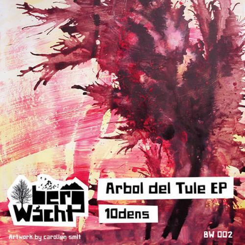 10dens - Arbol del tule (snippet)