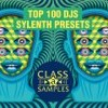 Top 100 Dj Sylenth Presets (Beatport Class A Samples)