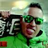 Nalex Dee Feat. Lartiste - Toi & Moi ce Soir