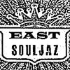 EastSouljaz (Apozz)- Harapan