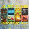 Mayonez Anthem (Fast Record Remix)