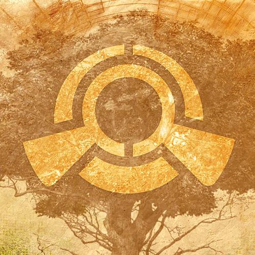 Urban Tree - Tonestep (Extract)