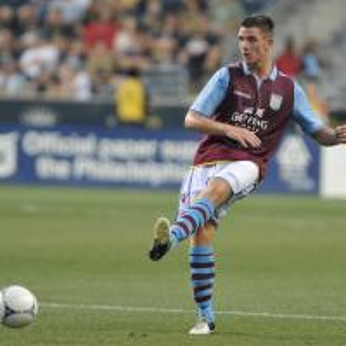 Exclusive – Alan Wright: Future is bright for Aston Villa youngsters