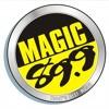 Urbandub - Never Will I Forget (Magic 89.9)