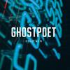 Ghostpoet - Cold Win (Roska Remix)