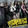 The Barden Bellas, Treblemakers & BU Harmonics - Riff Off (Ost. Pitch Perfe