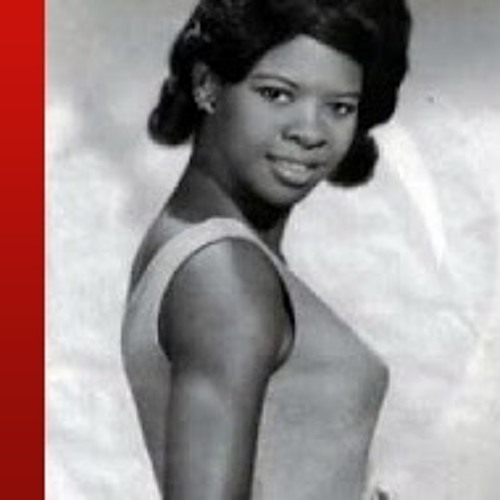Irma Thomas - Cheater Man (JR.Dynamite's Midnight Creeper Edit)