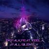 Dr. Falk - Fall Silently (feat. Veela)