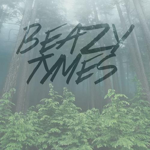 BeazyTymes - Run The Block
