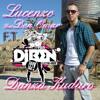 Danza Kuduro-Club Mix-D.J.BEN