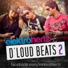 DJ AjinNeeyen Kinavo Remix Ft. Elektrohertz (Malayalam Remix Club)
