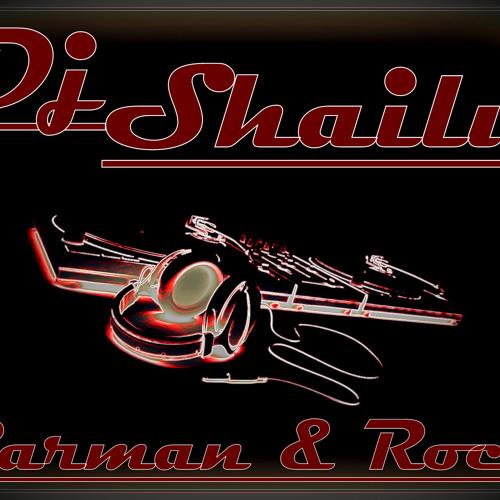 Dope Shope_And_{Electro.Mix]_Dj_Shailu_Barman_Rock_And_Electronic_Shop_katni_Rithi_mp_9981500408