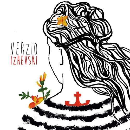 Izhevski - Verzio