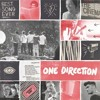 One Direction - Best Song Ever (Kat Krazy Remix) mp3
