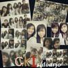 Persahabatan By Teens Of Gki Sidoarjo