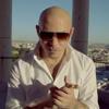 NEw Chris Brown ft Pitbull, Neyo / Redone Type Beat
