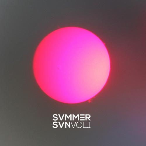 Sun Glitters - Beautiful Bad Day