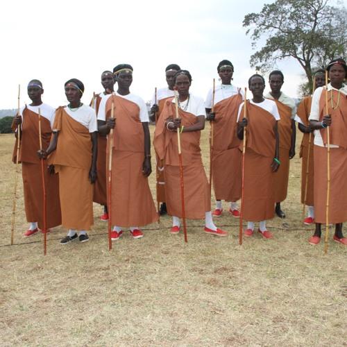 Masirtaret - Bateywo