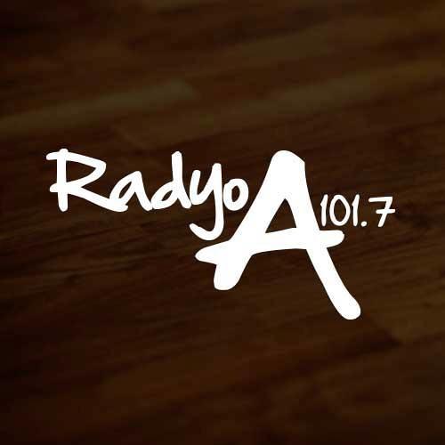 Miraç Baş - (Radyo A) Parti Zamanı 19.07.2013