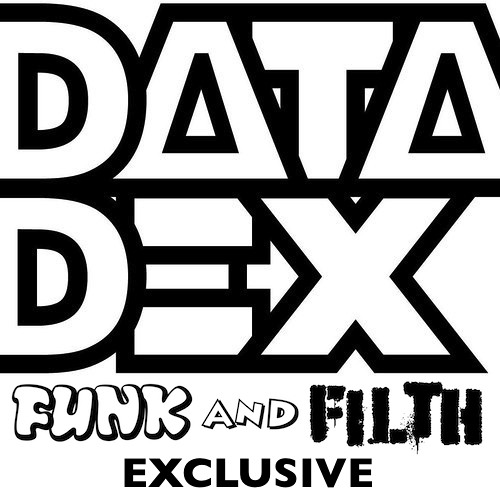 The Noisey Freaks - Bipolar (Datadex Funk And Filth Re-Funk) - FREE DOWNLOAD