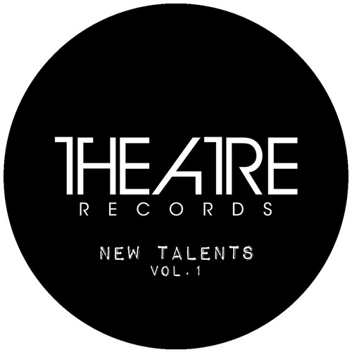 Tequila [Preview] THEATRE RECORDS