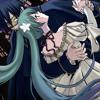 【ardeeyie & Razzy】 Vocaloid [Miku x Kaito] Cendrillon Duet COVER