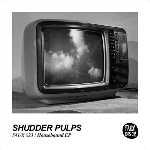 SHUDDER PULPS – Kicker