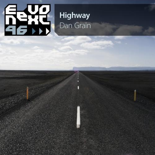 Interstate 1 (Colin McNeil Remix) - EevoNext 46 (snippet)
