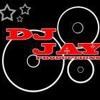 DJ jay Lord Patawad Remix