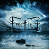 FROSTTIDE - Quest For Glory