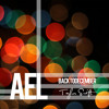 Taylor Swift - Back To December Cover By AEL