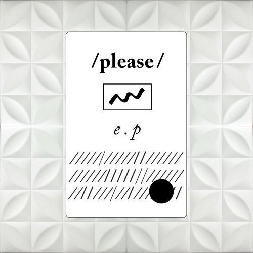 /please/ - Calliope