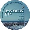 A1. Trüby & Marlow : Peace Part.1