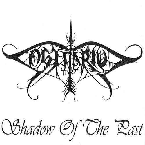 Sagittarius - Shadow Of The Past