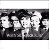 EXO- Why So Serious