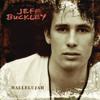 Hallelujah - Jeff Buckley - Cover