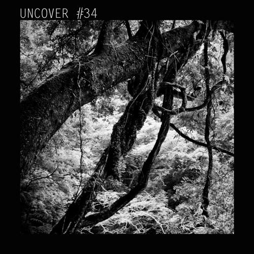 UN #34 DJ NOBU