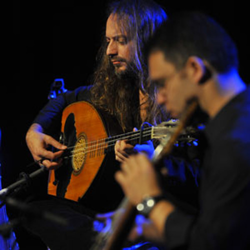 Trio Lopez-Petrakis-Chemirani