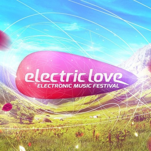 FELICE & PAP - Electric Love Essential Mix - Live @ Welle 1 11.7.2013