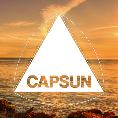CAPSUN - Hollywood