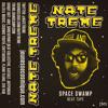 Nate Treme -  SEEEERRRRRSSS
