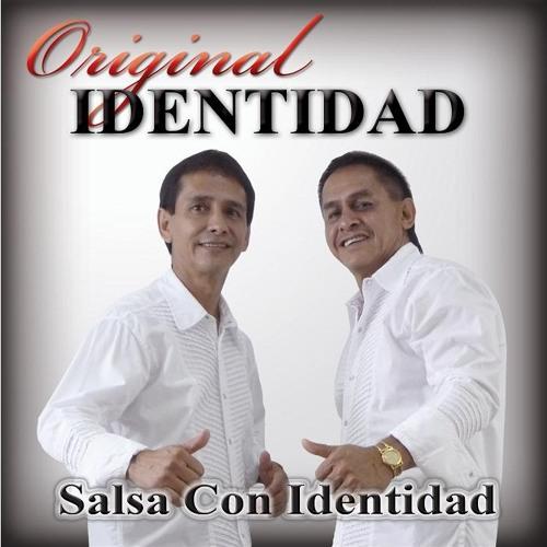 Orquesta Original IDENTIDAD - Fracaso