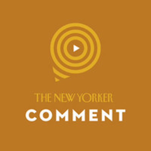 Perceived Threats: Jelani Cobb on the folly of Stand Your Ground