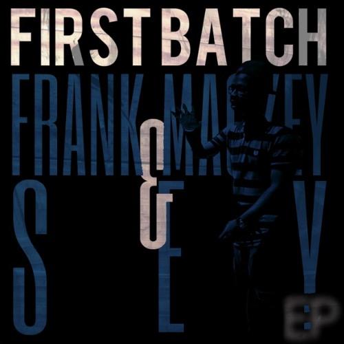 Frank Mackey & Sey - Plight Of The Bus