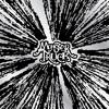 Monster Truck - Psychics