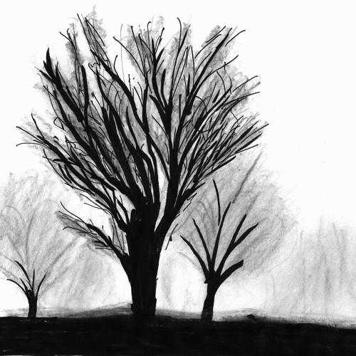 Cascades of Fog - 7. Through The Trees