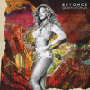 Beyoncé - Grown Woman (Clean Version)