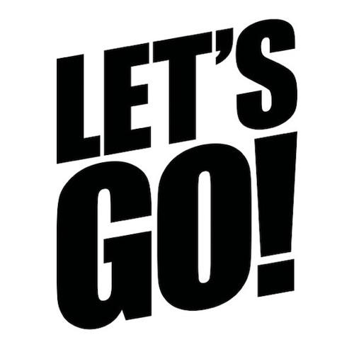 Dj Doğukan Özmen - Let's Go 2013 (Orginal Mix)